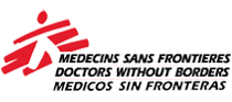Medicos sin fronteras